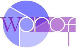wprof-logo-256